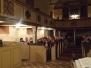 2008-12 Heiligabend in Helbra mit Krippenspiel