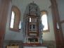 St. Cyriacus Wimmelburg