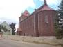 St. Cyriacus Wolferode